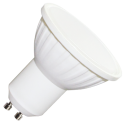 Żarówka LED MR16 6W GU10