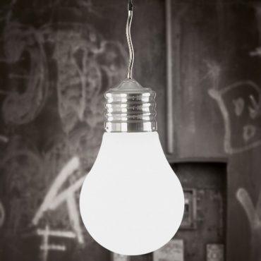 Oprawa Edison
