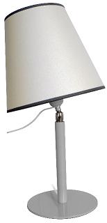 PAX II LAMPA BIURKOWA