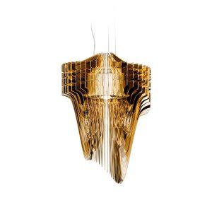 zul_pl_Oprawa-Wiszaca-Aria-Gold-Slamp-1000070210_4